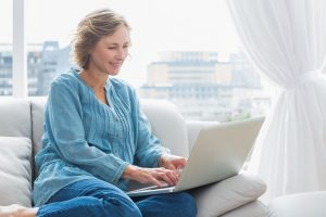 Online Counseling Pennsylvania